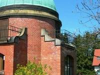 Ondřejov Observatory