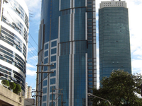 One Corporate Centre
