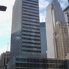 One Financial Plaza Minneapolis