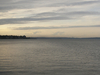 On Lake Onega