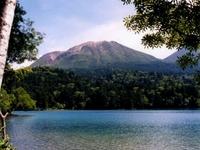 Lake Onnetō