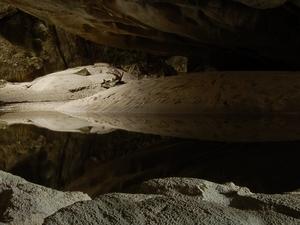 Oparara Basin Arches