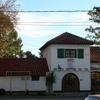 Community Center Of La Cumbre