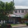 Oxley Road Corinda