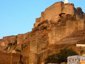 Real Rajasthan Tour - 6 Nights & 7 Days Photos