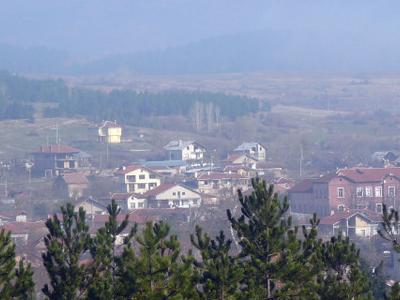 Lesichovo