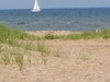 Tawas  Point  Tawas  Mich