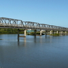 Pacific Hwy Bridge Taree