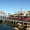 Pacific Wharf