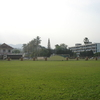 Padang Bandaran Gopeng