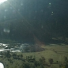 Pahalgam-Bettab Valley