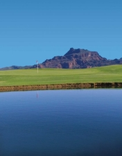 Painted Mountain Golf Club - Course 1