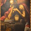 Painting Exhibit 01