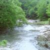Paint Rock River