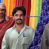 Pakistan Textile Vendors
