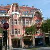 Palace Bogenrieder