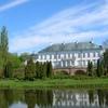 Palace Duchess Anny Jabłonowskiej In Kock