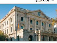 Palacio de la Llotja