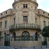 Palace Of Longoria