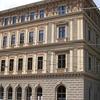 Palais Epstein