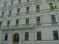 Palais Gutmann