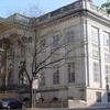 Palais Rasumofsky