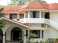 Homestay in Fort Cochin