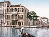 Palazzo Barbarigo