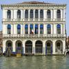 Palazzo Dolfin Manin