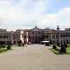 Palazzo Estense