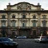 Palazzo Litta, Milán