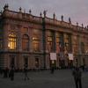 Palazzo Madama Turin