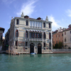 Palazzo Malipiero