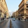 Palermo Street View - Sicily