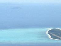 Pamalican Island