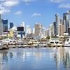 Panama City & Bay - Panama