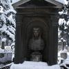 Pangaltı Latin Catholic Cemetery
