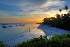 Panglao Island - Philippines