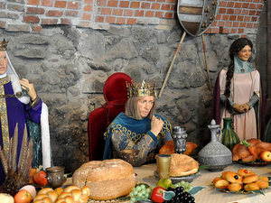 Panoptikum-Visegrád