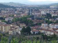 Montevarchi