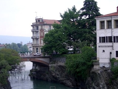 Ivrea