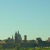 Panorama Of Mantua