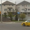 Panorama Hills Neighbourhood