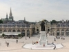 Panorama Place Stanislas Nancy