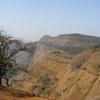 Panorama Point Overlook - Matheran - Maharashtra - India