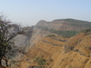 Panorama Point Overlook - Matheran - Maharashtra - India