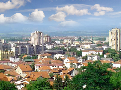 Leskovac