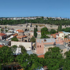 Panoramics Of Rhodes