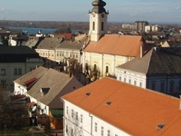 Sremska Mitrovica