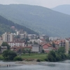 Foca Town